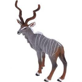 Atlas Antilopa