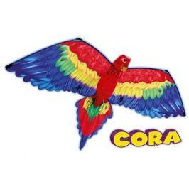 Günther Cora 3D