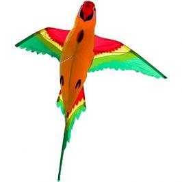 Invento Papoušek 3D