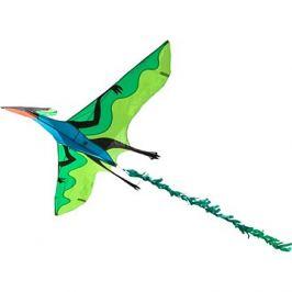 Invento obří létající Dinosaurus 3D