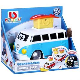 BB junior VW transporter
