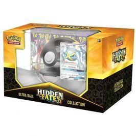 Pokémon TCG: Hidden Fate - Poké Ball Collection