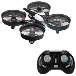 s-idee H36 nano dron černý