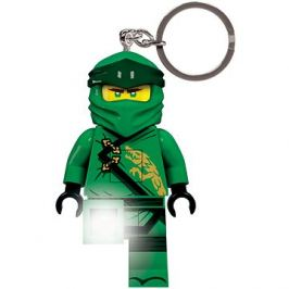 LEGO Ninjago Legacy Lloyd svítící figurka