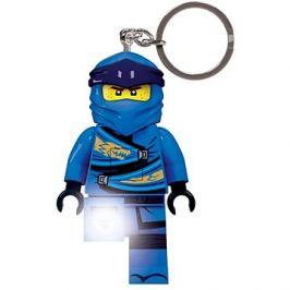 LEGO Ninjago Legacy Jay svítící figurka