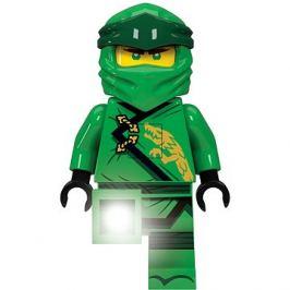 LEGO Ninjago Legacy Lloyd baterka