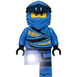 LEGO Ninjago Legacy Jay baterka