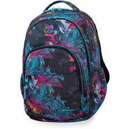 CoolPack Basic Plus Vibrant Bloom