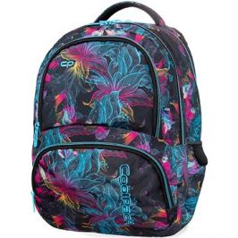 CoolPack Spiner Vibrant bloom