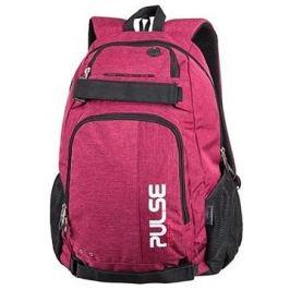 Pulse Scate Purple