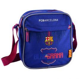 FC Barcelona Barca Fan 7