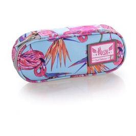 Hash Pink Flamingo HS-04