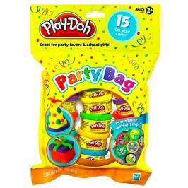 Play-Doh Párty balení po 15ks