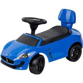 Buddy Toys BPC 5132 Maserati modrá