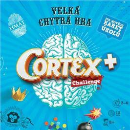Cortex+