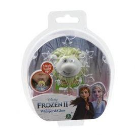 Frozen 2: svítící mini panenka - Pabbie