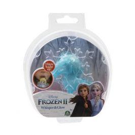 Frozen 2: svítící mini panenka - The Nokk