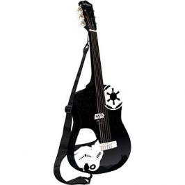 Lexibook Star Wars Akustická kytara - 31