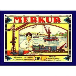 Merkur CLASSIC C 04
