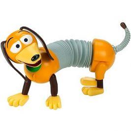 Toy Story 4: Slinky Dog