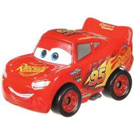 Cars 3 Mini auta