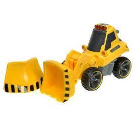 I/R model Buldozer