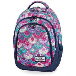CoolPack Drafter Pastel orient