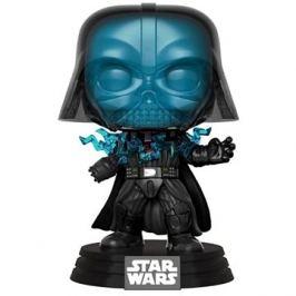Funko Pop Star Wars: Electrocuted Vader