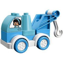 LEGO DUPLO My First 10918 Odtahové autíčko