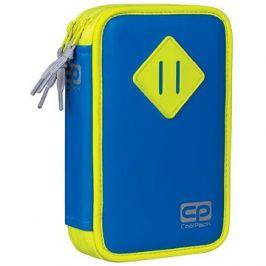 Coolpack Jumper - modrý