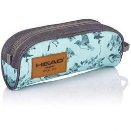 Head HD-16