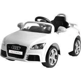 Buddy Toys BEC 7120 Audi TT