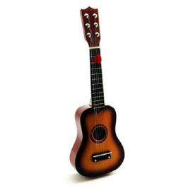Hrací kytara