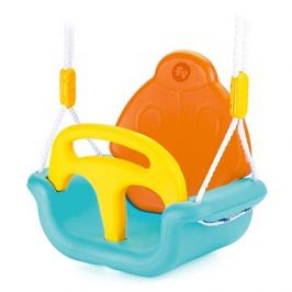 Fisher-Price Dětská houpačka set