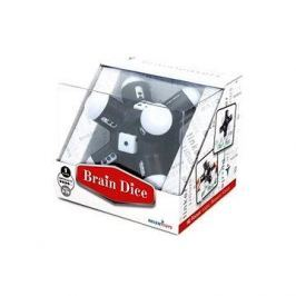 RecentToys – Brain Dice
