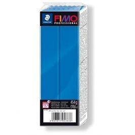 Fimo professional 8041 - modrá základní