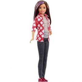 Barbie SkiPolly pocketer