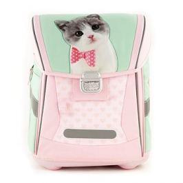 Aktovka Studio Pets Kitty Cute