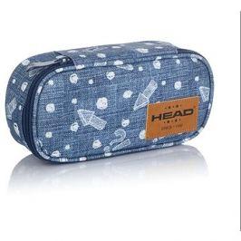 Head HD-346