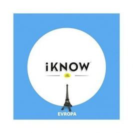 Mini iKNOW - Evropa