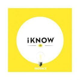Mini iKNOW - Inovace