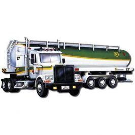 Monti system 52 - British Petroleum 1:48