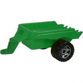Lena Přívěs za traktor