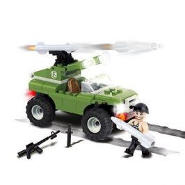 Cobi 2198 Small Army - Raketomet