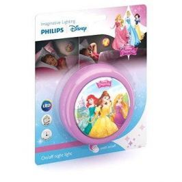 Philips Disney Princess 71924/28/16