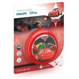 Philips Disney Cars 71924/32/16