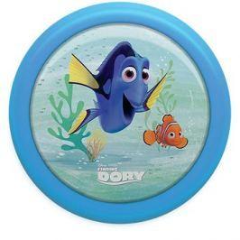 Philips Disney Finding Dory 71924/35/P0