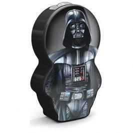 Philips Disney Star Wars Darth Vader 71767/98/16