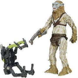 Star Wars Epizoda 7 - Akční figurka Hassk Thug