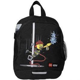 LEGO City batoh pro předškoláky